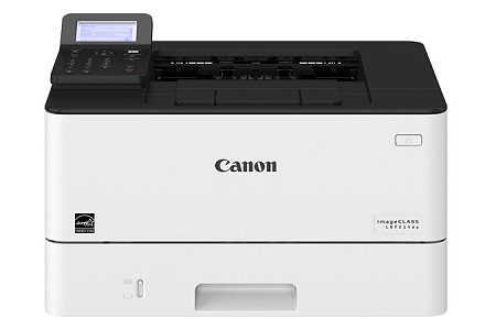 Tìm hiểu về máy in laser Canon 2 mặt có hộp mực dễ sử dụng