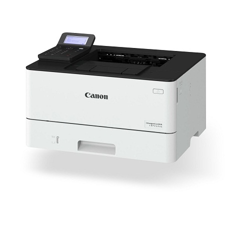 Chọn mua máy in laser đen trắng cho văn phòng