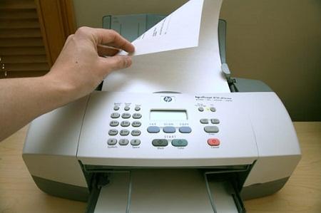 Tư vấn mua máy in laser đen trắng