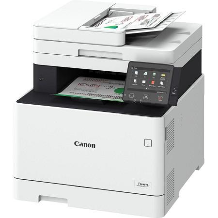 Tìm mua máy in laser Canon 2 mặt đơn năng