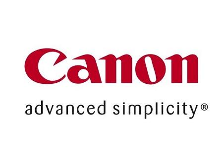 Cách chọn mua máy in laser Canon hai mặt chất lượng cao