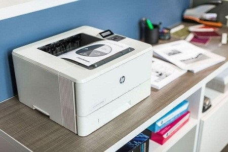 Máy in đa năng và máy in đơn năng bạn sẽ chọn loại nào?