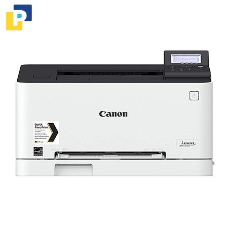 Top những loại máy in Laser Canon mang đến hiệu suất cao cho in ấn văn phòng
