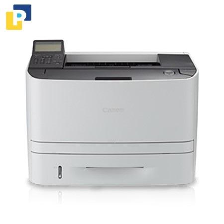 Lựa chọn dòng máy in hoàn hảo cho văn phòng của bạn