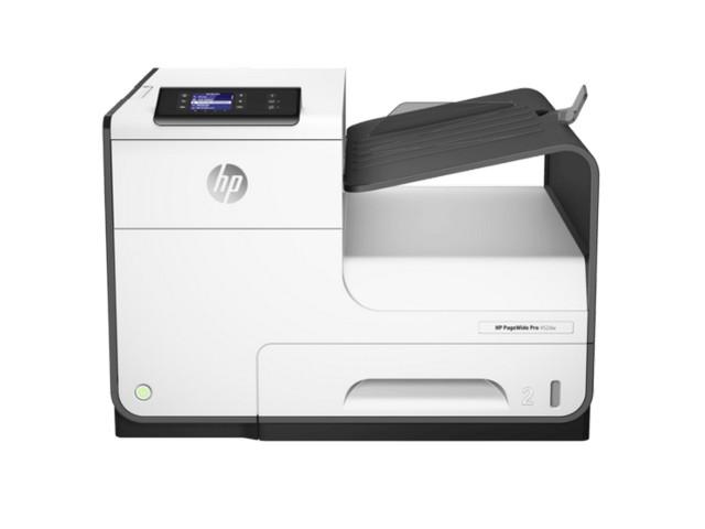 Có nên chọn HP 452DW cho văn phòng các công ty, doanh nghiệp lớn?