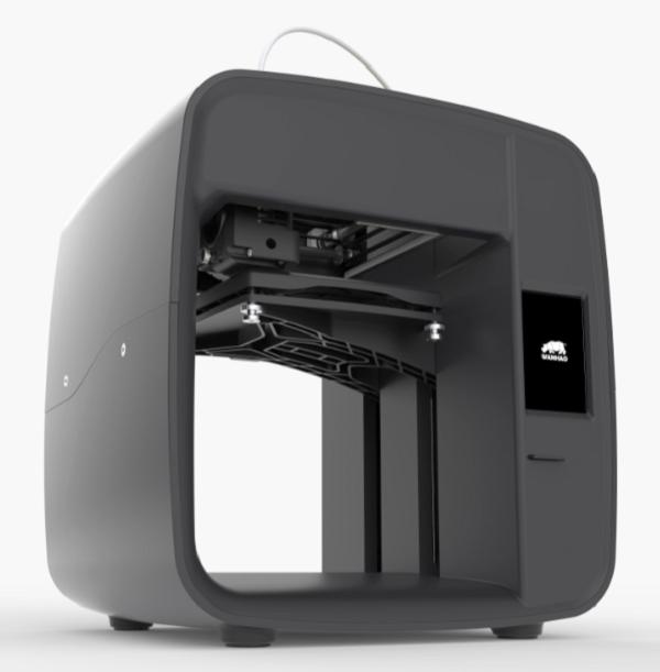Máy in 3D là gì? Khám phá công nghệ in 3D HOT nhất hiện nay