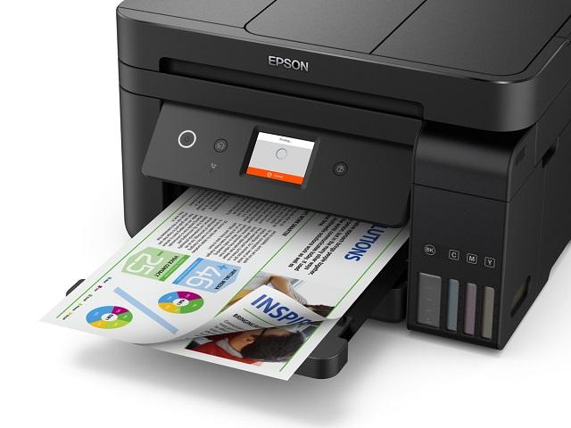 Mua máy in ở đâu chất lượng nhất Hà Nội?