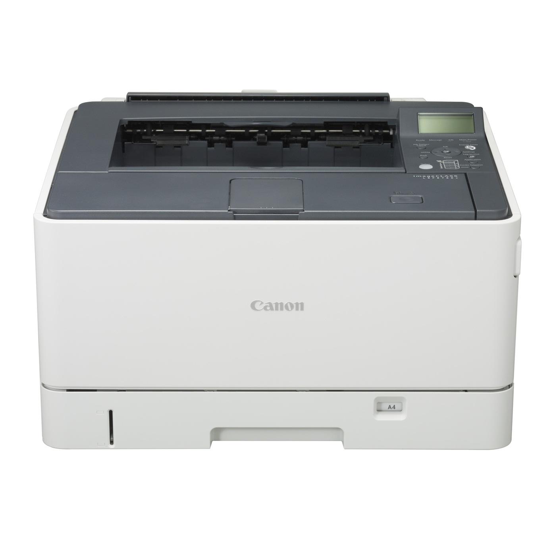 Hướng dẫn cài đặt khay giấy máy in A3 Canon 8780x - Tính năng máy in A3 8780x