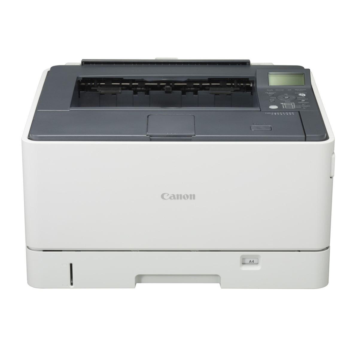 Máy in A3 Canon 8780x và 5 tính năng nổi bật cần biết trước khi mua