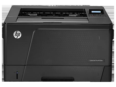 Những tính năng của máy in A3 HP 706n và lưu ý những lỗi máy in 706 thường gặp