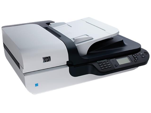 [Hướng dẫn] Cách sử dụng máy scan chi tiết và chính xác nhất