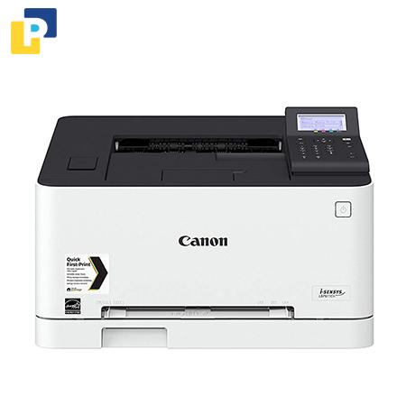 Máy In màu Canon imageCLASS LBP611Cn