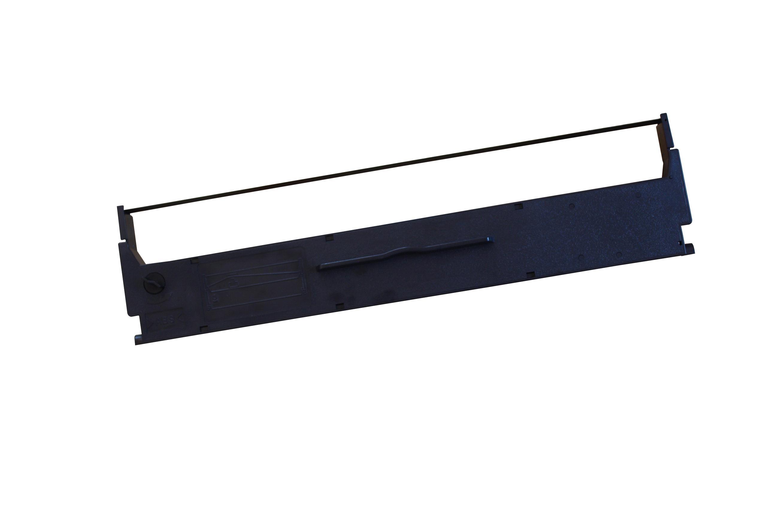 Băng Mực Máy In Kim EPSON-LQ310 - Hàng Bóc Máy