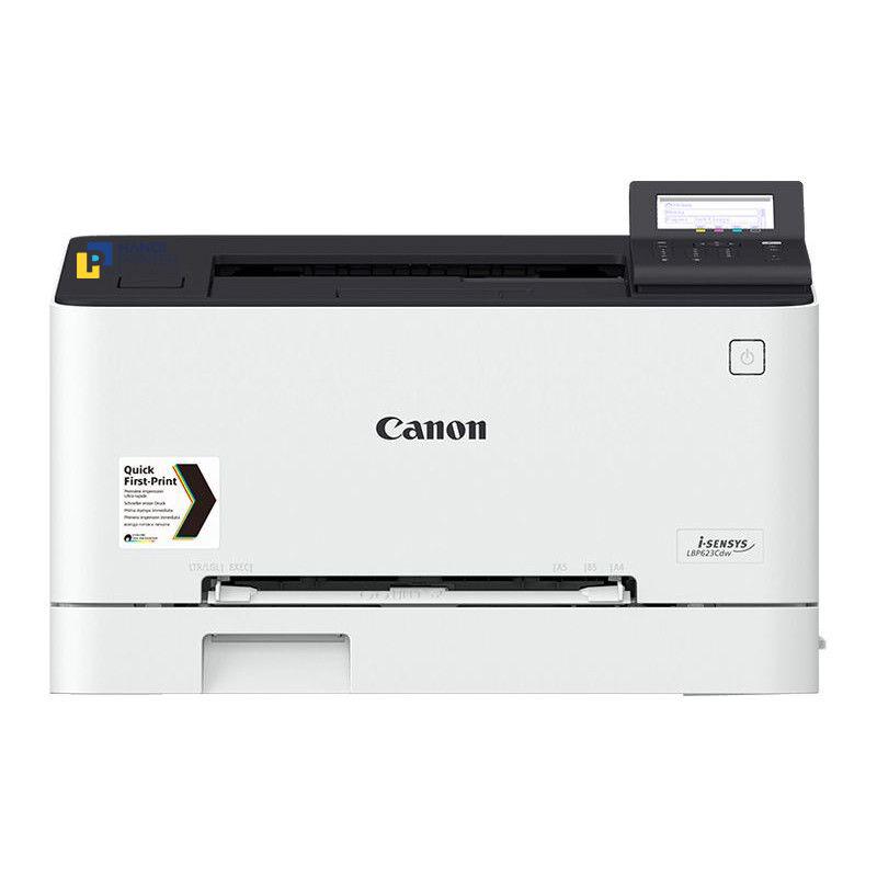 Máy in laser màu Canon imageclass LBP 621cw