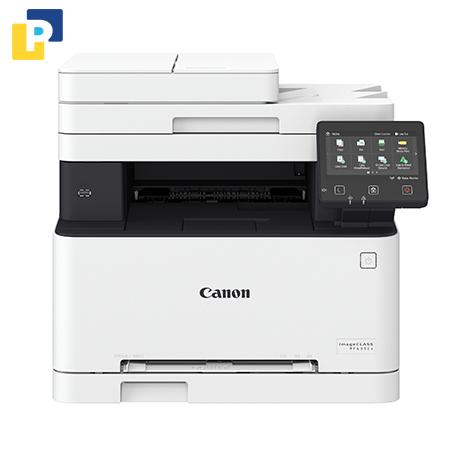 Máy in Laser màu đa năng Canon imageCLASS MF635Cx