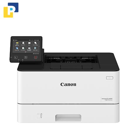Máy in đen trắng Canon imageCLASS LBP215x - Wifi