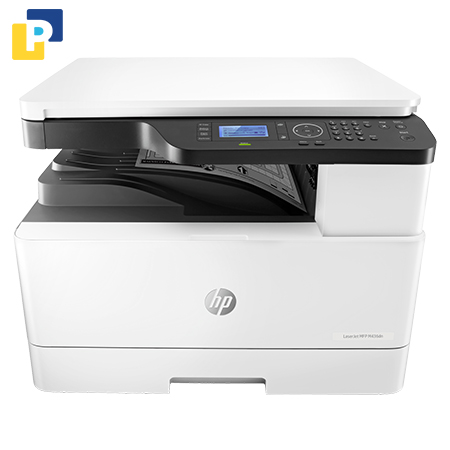 Máy in A3 đa năng HP LaserJet MFP M436dn Printer (in, copy, scan)