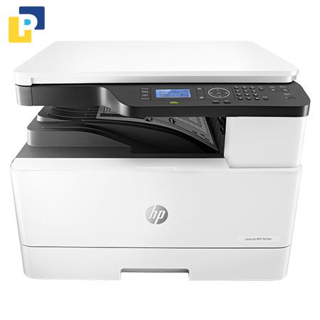 Máy in A3 đa năng HP LaserJet MFP M436n Printer (in, copy, scan)