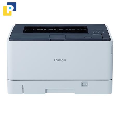 Máy in Đen trắng Khổ A3 Canon imageCLASS LBP8780x