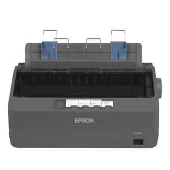 Máy in kim Epson LQ350