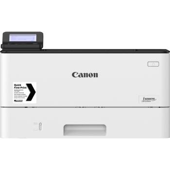 Máy in Canon imageCLASS LBP226dw